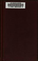 Daftar Isi