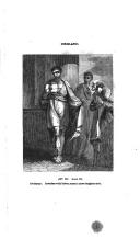 Halaman 60