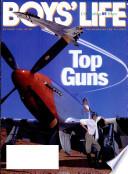 Okt 1996
