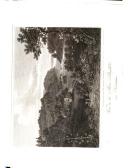 Halaman 382