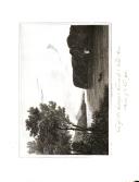 Halaman 620