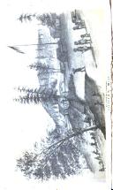 Halaman 106