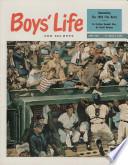 Apr 1952