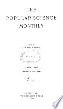 Jan-Jun 1906