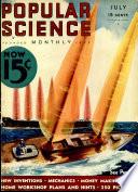 Jul 1933