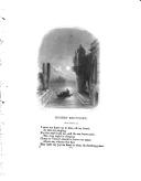 Halaman 191