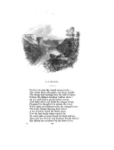 Halaman 199