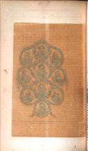 Halaman 228