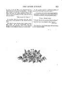 Halaman 273