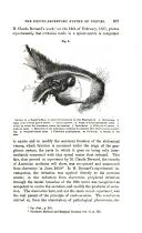 Halaman 507