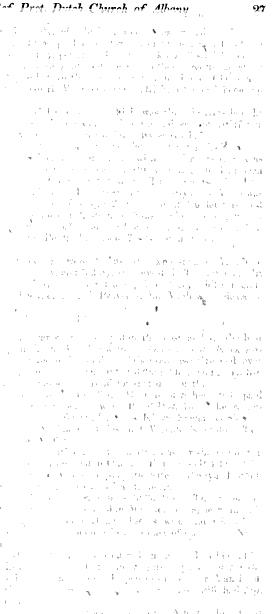 [ocr errors][ocr errors][ocr errors][ocr errors][ocr errors][ocr errors][merged small][ocr errors][ocr errors][ocr errors][ocr errors][ocr errors][ocr errors][ocr errors][ocr errors][ocr errors][ocr errors][ocr errors][ocr errors][ocr errors][ocr errors][ocr errors]