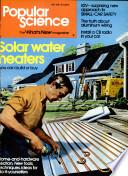 Mei 1976