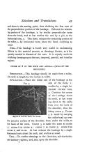 Halaman 49