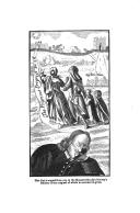 Halaman 190