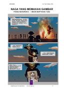 Halaman 12