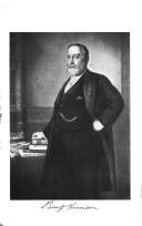 Halaman 5437