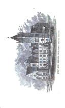 Halaman 194