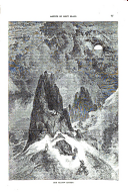 Halaman 77