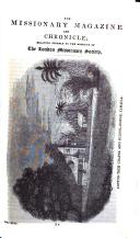 Halaman 453