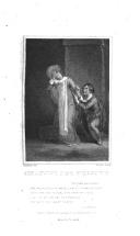 Halaman 46