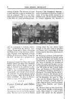 Halaman 371