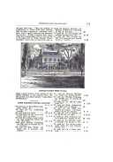 Halaman 111