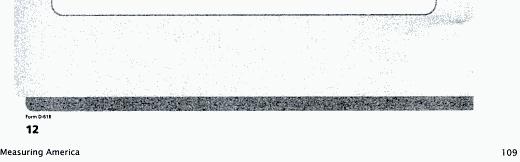 [ocr errors][merged small][ocr errors][merged small][merged small]