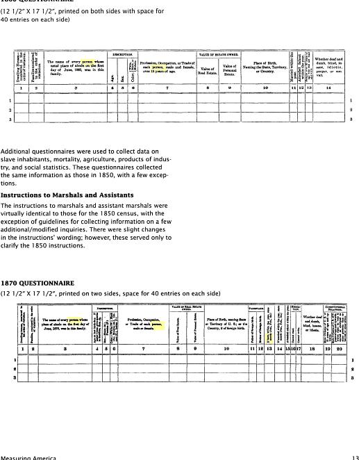 [merged small][table][merged small][merged small][ocr errors][ocr errors][ocr errors][ocr errors][merged small][ocr errors][ocr errors][ocr errors][ocr errors][merged small][merged small][merged small][merged small][merged small][merged small][ocr errors]