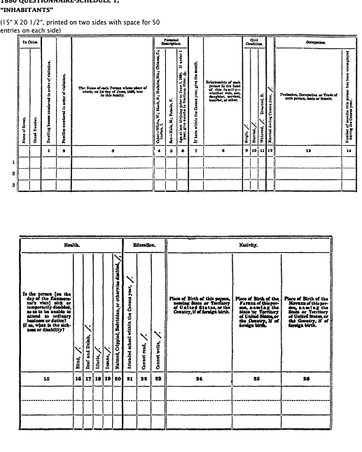 [merged small][table][table][merged small][ocr errors]