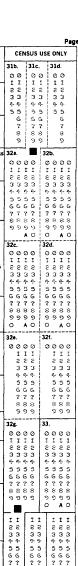 [merged small][ocr errors][ocr errors][ocr errors][ocr errors][ocr errors][ocr errors][ocr errors][ocr errors][ocr errors][ocr errors][ocr errors][ocr errors][ocr errors][ocr errors][ocr errors][ocr errors][ocr errors][ocr errors]