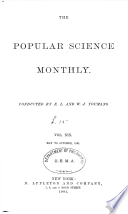 Mei 1881