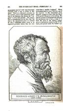 Halaman 271