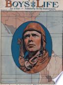 Mar 1928