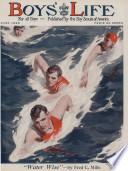 Jun 1928