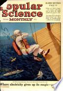 Nov 1924