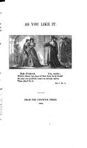 Halaman 102