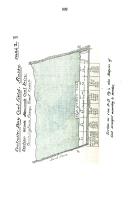 Halaman 832