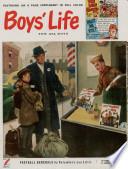 Okt 1952