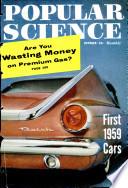 Okt 1958