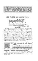 Halaman 99