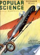 Des 1931