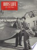 Mar 1947