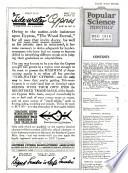 Des 1918