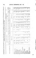 Halaman 28