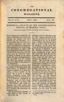 Halaman 337