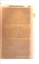 Halaman 294