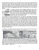 Halaman 53