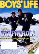 Des 1997
