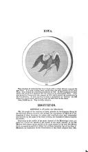 Halaman 506