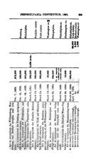 Halaman 333
